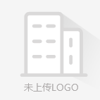 四川润海船舶管理有限公司