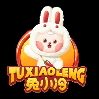 自贡兔小冷食品有限公司