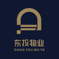 自贡市东投物业管理有限公司