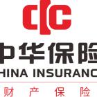 中华联合财险保险股份有限公司自贡中心支公司